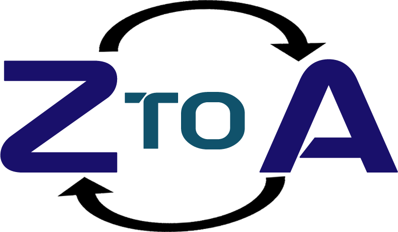 ZtoA_logo